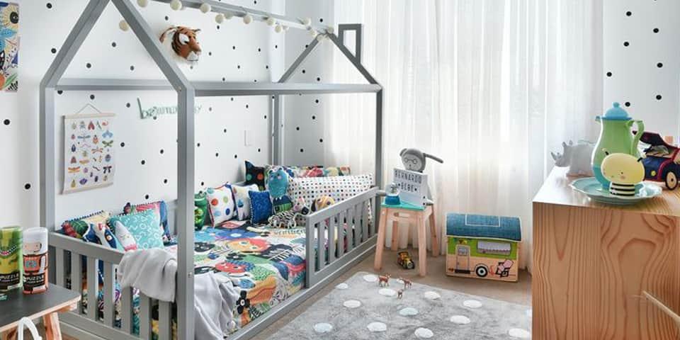 c2a8013f9b 5 enfeites infantis curingas para decorar o quarto dos pequenos