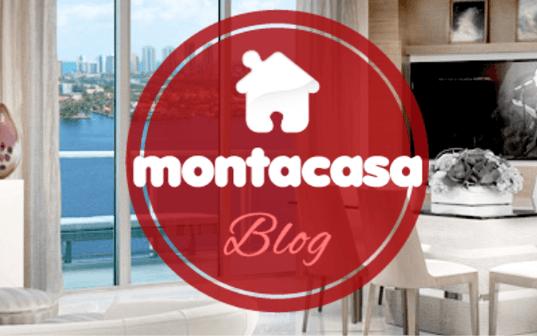 blog-montacasa