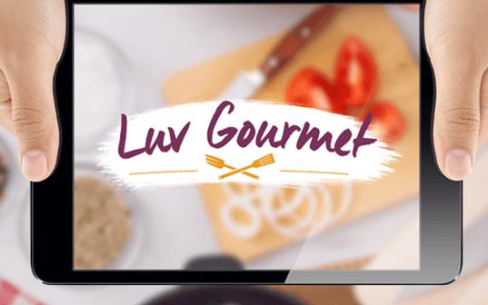 luv-gourmet