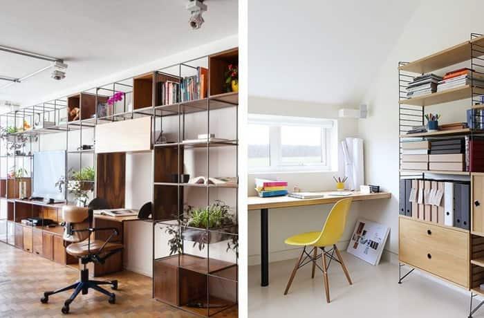 moveis-para-escritorio-estante