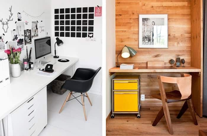 moveis-para-escritorio-gaveteiro