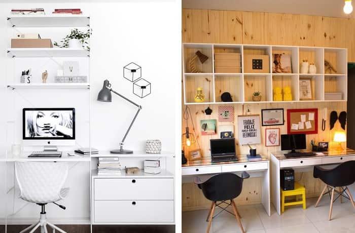 moveis-para-escritorio-nichos