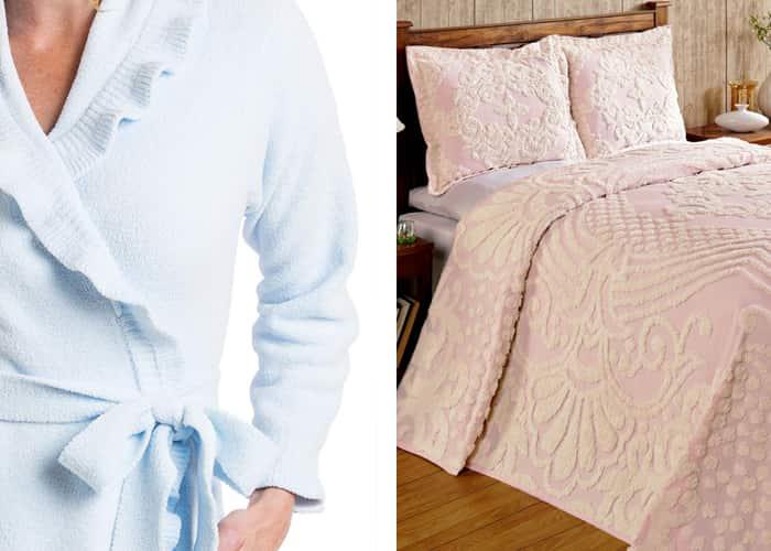 O-que-é-chenille-roupas