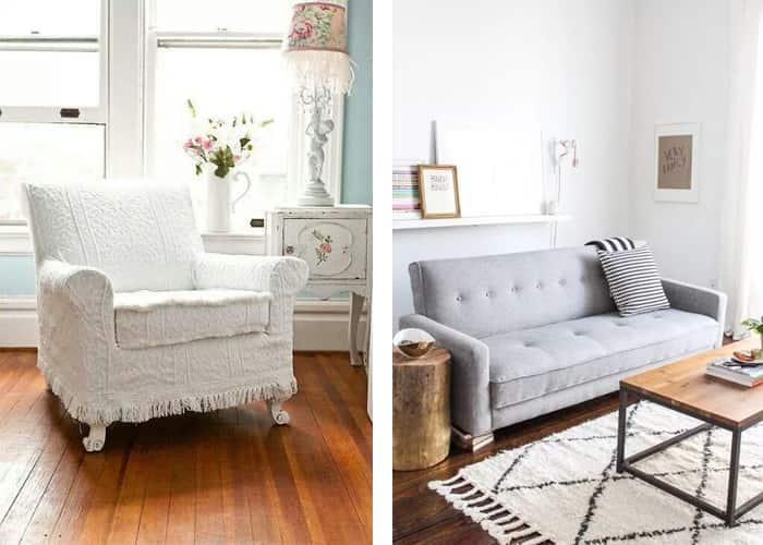O-que-é-chenille-sofa