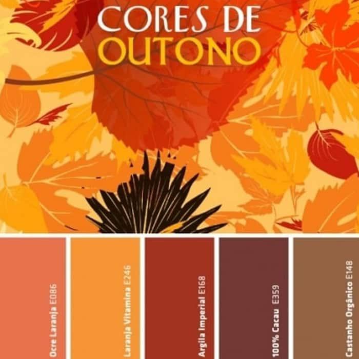 decoração-de-outono-paleta