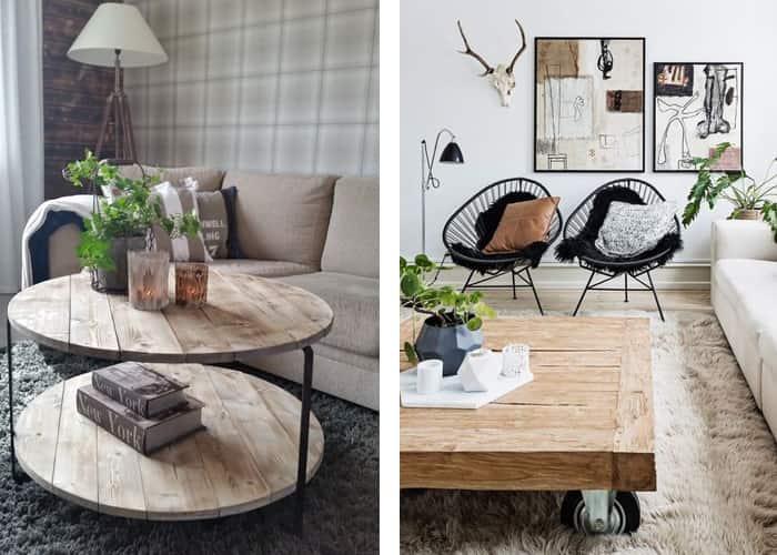 móveis-rústicos-mesas