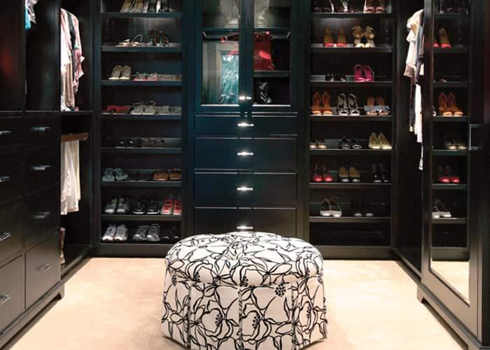 closet-em-mdf-durabilidade