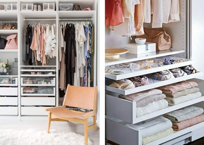 closet-em-mdf-organizado