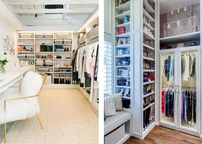 closet-em-mdf-moderno