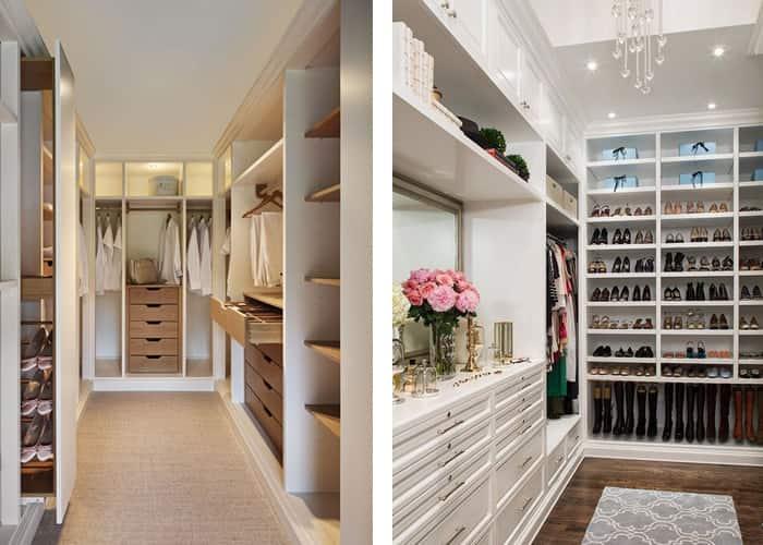 closet-em-mdf-praticidade