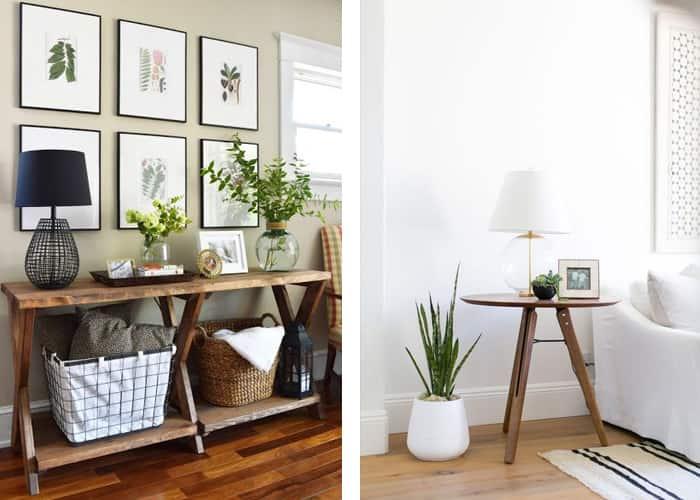 Tipos-de-abajur-para-sala-minimalista