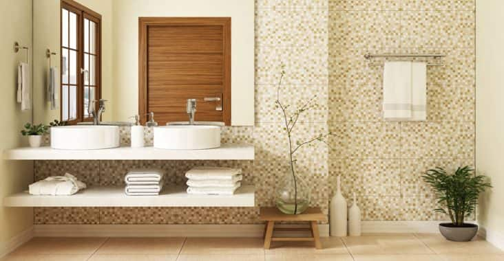 Como Usar Pastilhas No Banheiro Veja Dicas