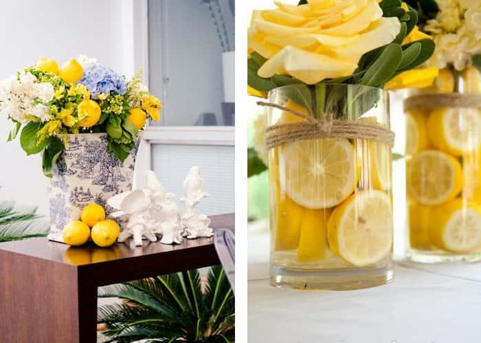 decoração de mesa para copa toppers arranjos