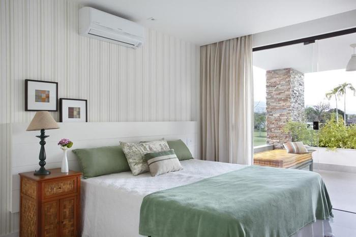 como-fazer-a-manutenção-do-ar-condicionado