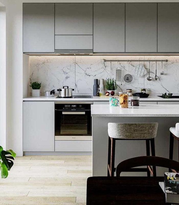 cozinha moderna revestimentos
